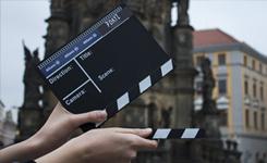Formy wsparcia produkcji filmowej wEuropie