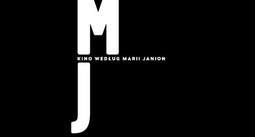 Przegląd filmów Kino według Marii Janion
