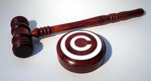 Powstanie sąd ochrony własności intelektualnej?