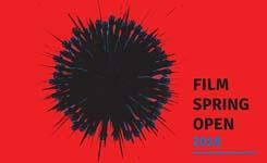 Plenery Film Spring Open 2018