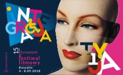 15. Europejski Festiwal Filmowy