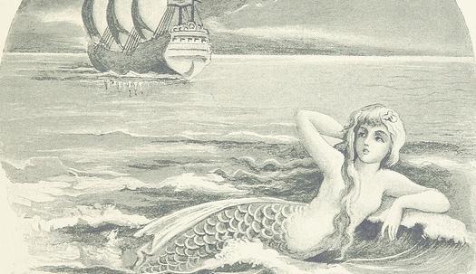 Autorskie obrazy wg znanych książek