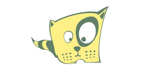 Wykorzystanie utworu objętego monopolem autorskim jako avatar