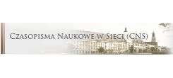 Czasopisma Naukowe wSieci (CNS)