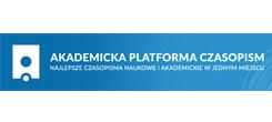 Akademicka Platforma Czasopism