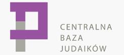 Centralna Baza Judaików