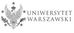 Biblioteka Cyfrowa Katedry Lingwistyki Formalnej Uniwersytetu Warszawskiego