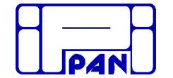 Repozytorium Biblioteka Cyfrowa - Instytut Podstaw Informatyki PAN