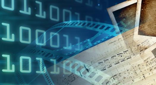 8,4 mln zł na projekty digitalizacyjne