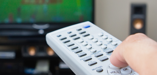 Jakie opłaty obowiązują za posiadanie telewizorów wpokojach hotelowych?