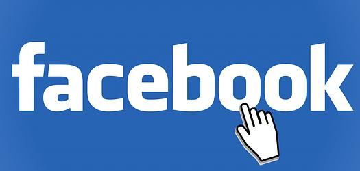 Co zrobić jeśli ktoś podszywa się pode mnie na Facebooku?