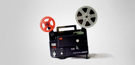 Zasady legalnego puszczania filmów wkinie