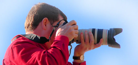 Prawa autora do własnych zdjęć po otrzymaniu przez niego honorarium