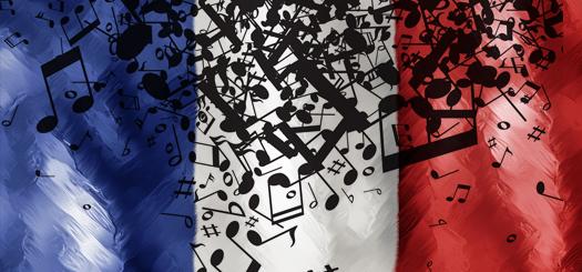 Francja wspiera cyfrowy rynek muzyczny