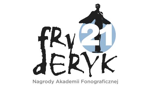 Laureaci Fryderyków 2015
