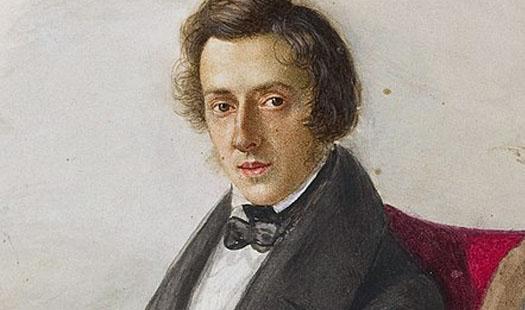 Chopin pod ochroną. Prawo autorskie omuzyce dawnej iludowej