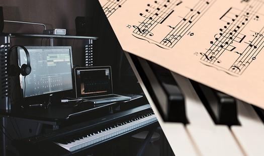 Muzyka dawna imuzyka ludowa wświetle prawa autorskiego