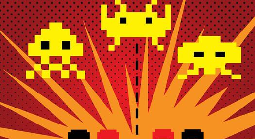 Czy udostępnienie wbibliotece gier komputerowych wymaga opłaty za prawa autorskie?