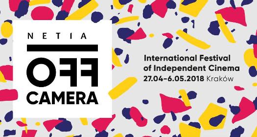 11. Netia Off Camera