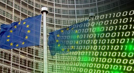 Komisja Europejska szykuje reformę rynku cyfrowego