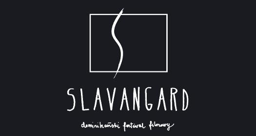 13. Dominikański Festiwal Filmowy Slavangard