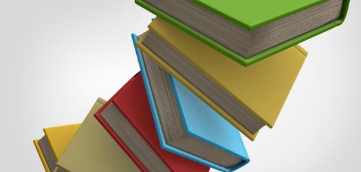 Czy można samemu przerabiać e-booka (format, okładka, polskie litery)?