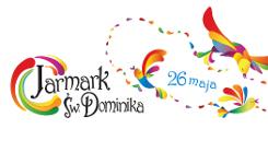 XX Jarmark św. Dominika na Służewie