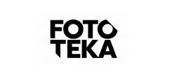 Fototeka FINA