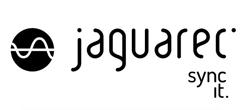 Jaguarec