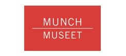 Muzeum Muncha wOslo