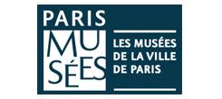 Muzea Paryskie