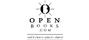 OpenBooks.pl