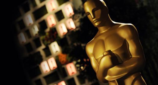 Oscarowe filmy wlegalnych źródłach