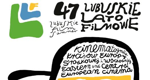 47. Lubuskie Lato Filmowe