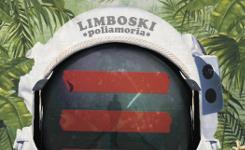 Limboski - Poliamoria