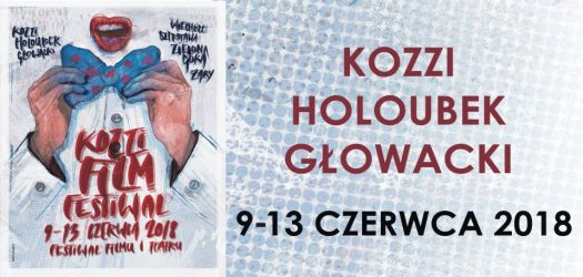 4. Festiwal Filmu iTeatru Kozzi Film Festival