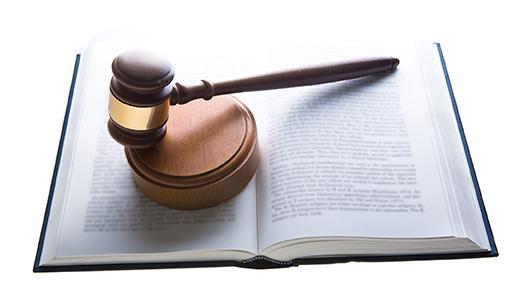 Ministerstwo Sprawiedliwości pracuje nad poradnikiem prawnym dla młodzieży