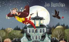 120. rocznica urodzin Jana Brzechwy
