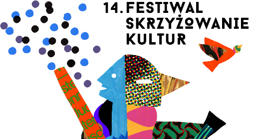 14. Festiwal Skrzyżowanie Kultur