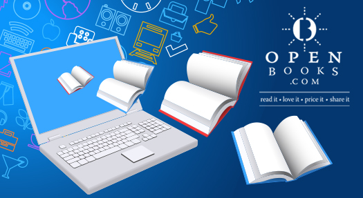 Polski startup szykuje rewolucję na rynku e-książki