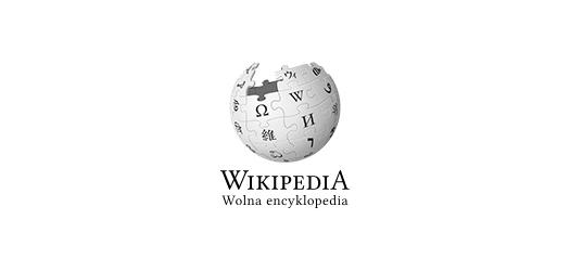 Czy wykorzystanie wksiążce imion znalezionych na Wikipedii jest legalne?