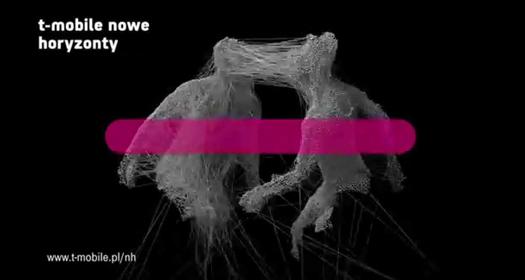 Przeboje MFF T-Mobile Nowe Horyzonty na Cineman VOD