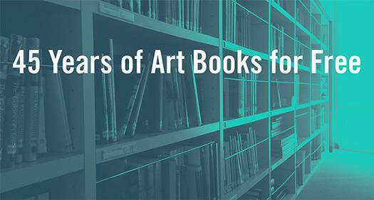 Wirtualna biblioteka książek osztuce