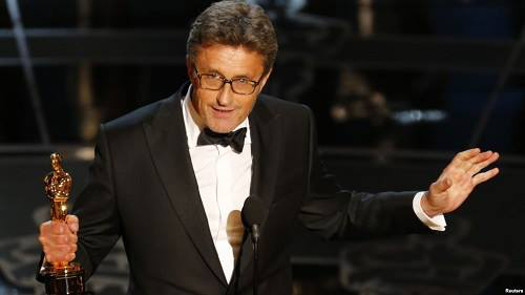 Oscar dla