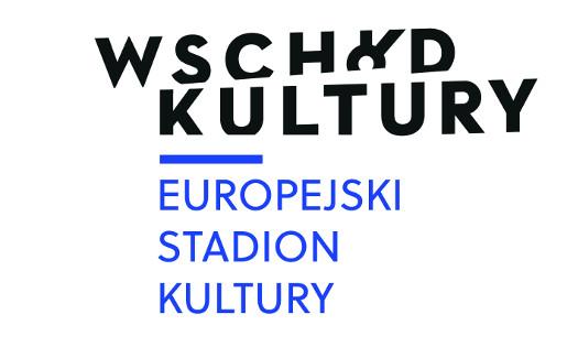 Wschód Kultury Europejski Stadion Kultury wRzeszowie