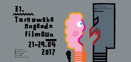 31. Tarnowska Nagroda Filmowa