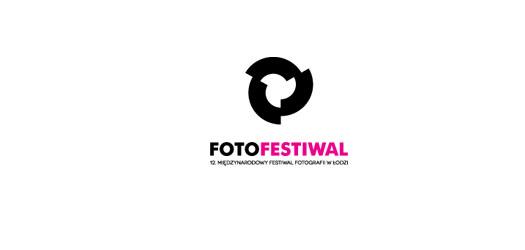 Międzynarodowy Festiwal Fotografii wŁodzi, Fotofestiwal