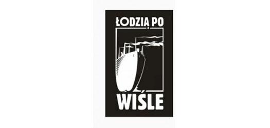"""Festiwal Filmów Studenckich """"Łodzią po Wiśle"""""""
