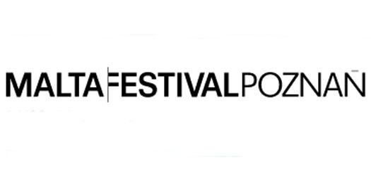 Malta Festival Poznań