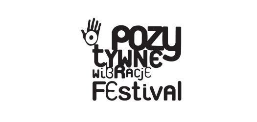 Pozytywne Wibracje Festival